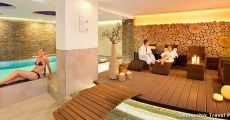 advena wellness hallenbad2