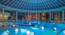 Caracalla Therme 2