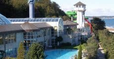 Ostsee Therme 2