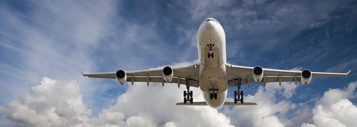 Flüge nach Mexiko-Stadt ab 549€ mit Air France / KLM – nur heute buchbar