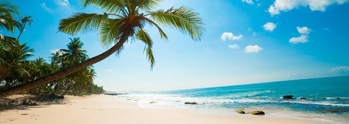 Ab-in-den-Urlaub-Gutschein: 100€ Gutschein für 9,90€ ohne Mindestreisepreis