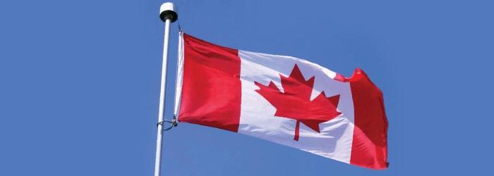 Halifax (Kanada): Flug von Frankfurt nach Halifax im Mai um 338€