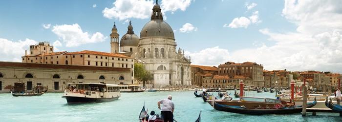 Advent in Venedig: 3 Nächte im 3*Hotel inkl. Frühstück und Flug ab 208€
