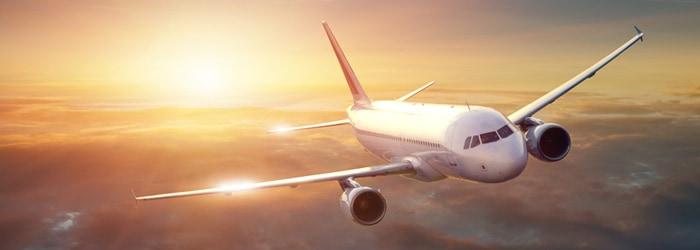 20 Euro Gutschein für Lufthansa Flüge