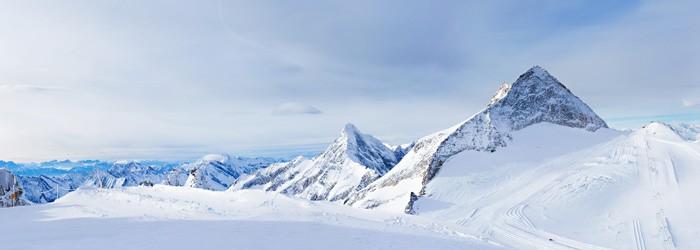 Skireisen 2014/2015: 30€ Rabatt pro Person auf alle Angebote von SnowTrex – z.B.: 7 Nächte inkl. Skipass ab 69€ pro Person