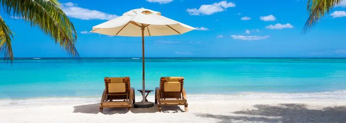 Karbik: Fliegt nach Arbua, St. Maarten, Curacao oder Bonaire für 499€ (hin und retour) – nur bis 12.08. buchbar