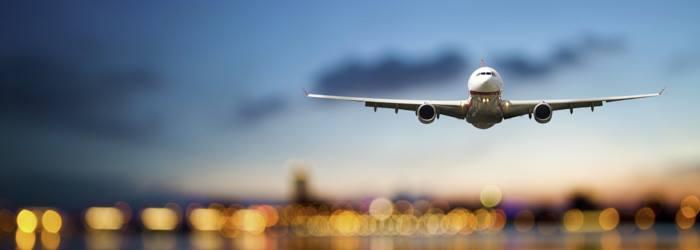 Expedia: 100€ Rabatt auf Click&Mix Reisen mit Airberlin für die ersten 99 Buchungen ab 400€ Buchungswert