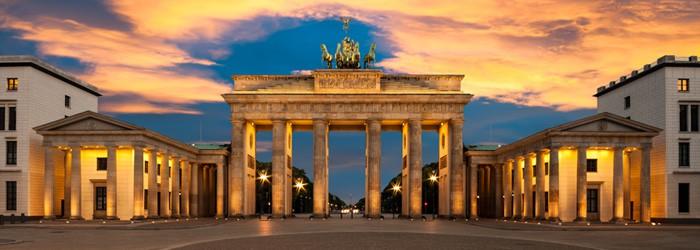 Berlin Schnäppchen: 1 Nacht im zentralen 4*Hotel von Oktober – Dezember ab 24,50 p.P. – mehrere Nächte buchbar!