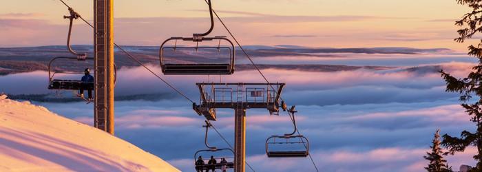 Kappl bei Ischgl (Tirol): 2 Nächte im 4* Hotel inkl. Halbpension, Wellness und vielen weiteren Extras für 74€ pro Person