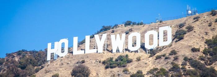 Zu den Oscars nach Los Angeles: 3 Nächte in Las Vegas, 4 Nächte in Los Angeles + Mietwagen + Flug ab 991€