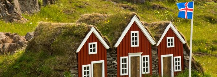 Reisetipps Island – Urlaubshamster on Tour