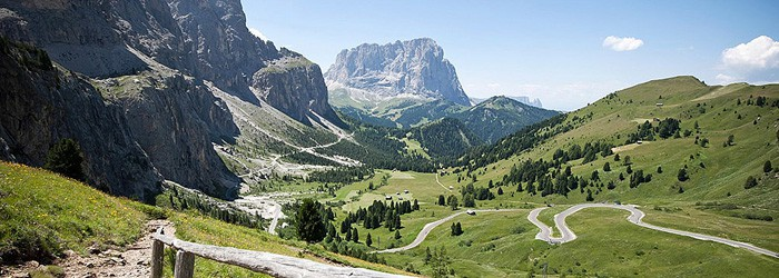 Südtirol Schnäppchen: 1 Nacht im 3*Hotel inkl. Parkplatz um 15€ p.P. – mehrere Nächte buchbar!
