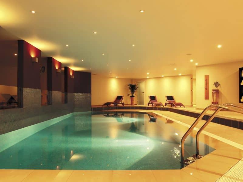 Augustiner_Kloster_Wellnesshotel-Hillesheim-Wellness-1-398020