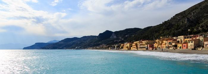 Italienische Riviera: 7 Nächte von August – Oktober im Bungalow ab 89€ p.P., die 3. bis 6. Person wohnt gratis!