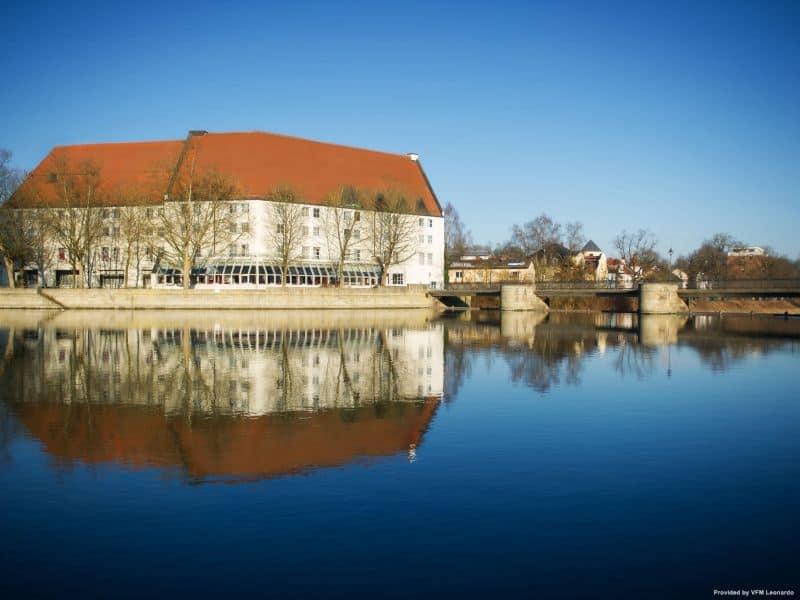 Michel_Hotel_Landshut-Landshut-Aussenansicht-1-317