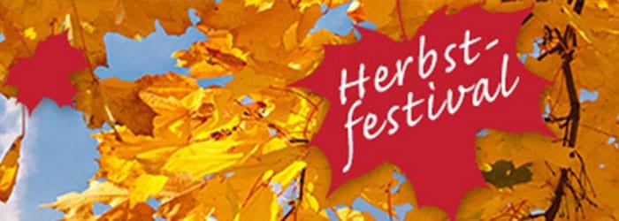 Herbstfestival bei Airberlin: 3 Nächte in vielen Städten wie Rom, Madrid, Barcelona, etc. mit Flug + Frühstück ab 211€