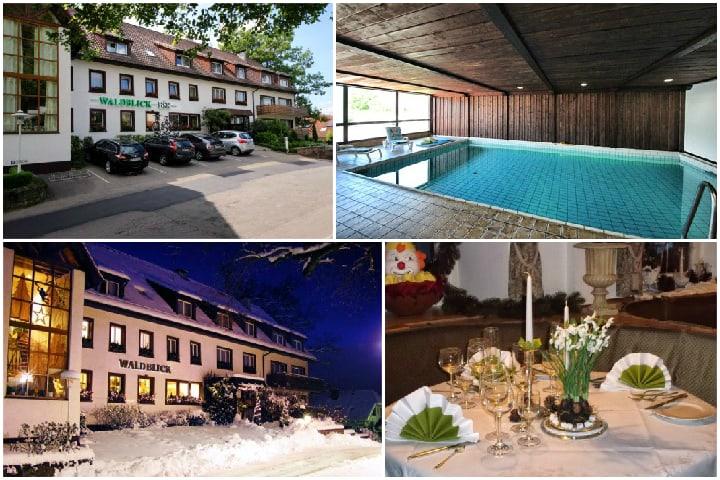 coll_hotelwaldblick