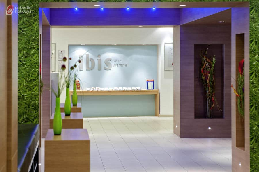 ibis-hotel