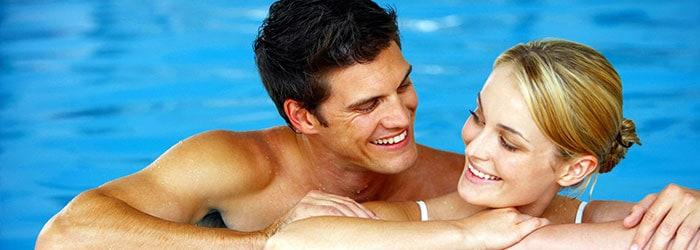 Saarland (Wellness & Luxus): 2 Nächte im 4*Superior-Hotel inkl. Frühstück, 1xDinner, Wellness & Mehr ab 119€ p.P.