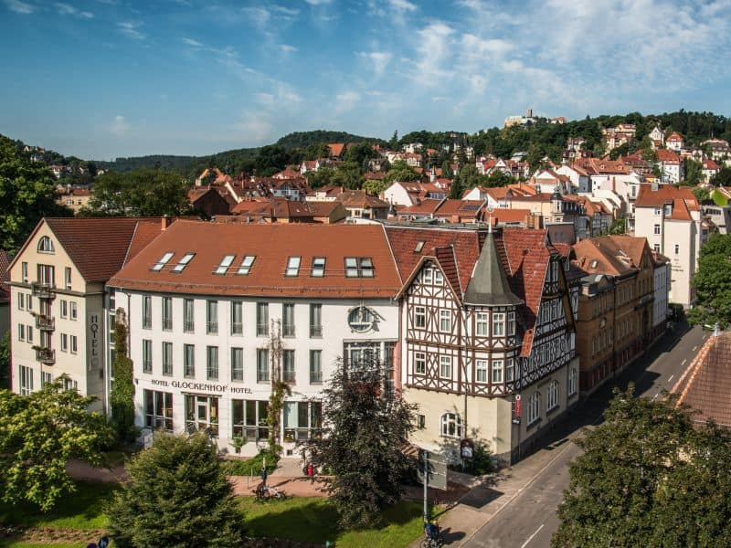 Glockenhof-Eisenach-Aussenansicht-22819