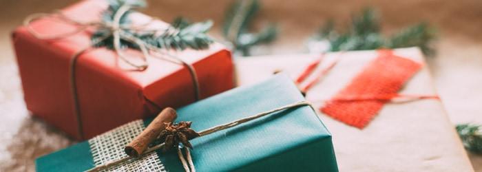 Last Minute Weihnachtsgeschenke: Hotel- und Reisegutscheine ab 44,50€ p.P.