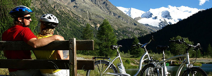 Austria Trend Alpine Resort – Tirol