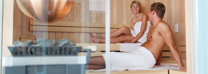 Niederrhein Wellness: 2 od. 4 Nächte im 4*Hotel inkl. Frühstück, 1xMenü & Private Spa von Februar – März ab 89€ p.P.