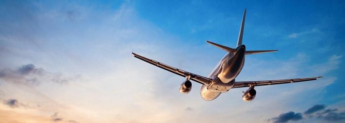 Ryanairflüge für 1€ nach Brüssel, Mailand, Stockholm oder London
