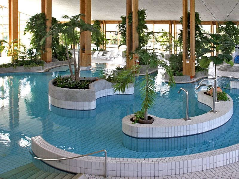 Precise_Resort_Ruegen_The_Hotel_Therme-Sagard-Schwimmbad-2-60738
