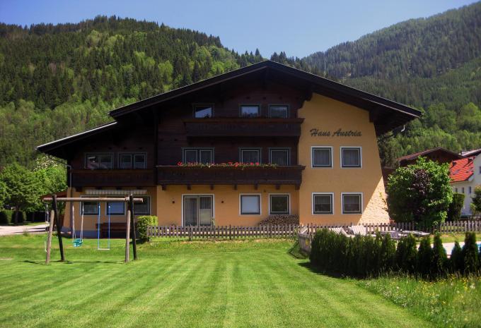 austria-flachau2a-10_1458655456792-fix