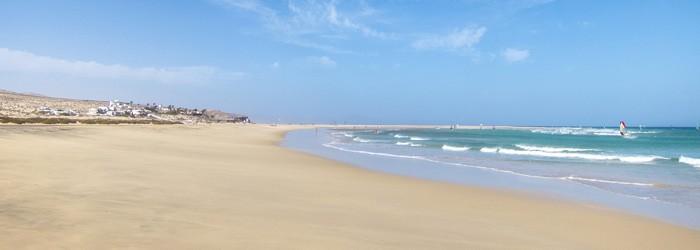 Costa Tropical Pauschalreise: 1 Woche im 4*Spahotel inkl. Frühstück, Flug und Transfer ab 330€