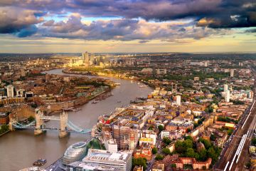 london-kurzreise