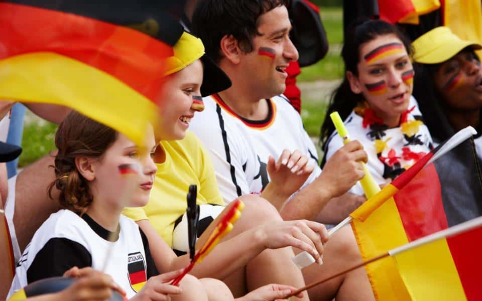 Events-Muenchen-Public-Viewing-Olympiapark