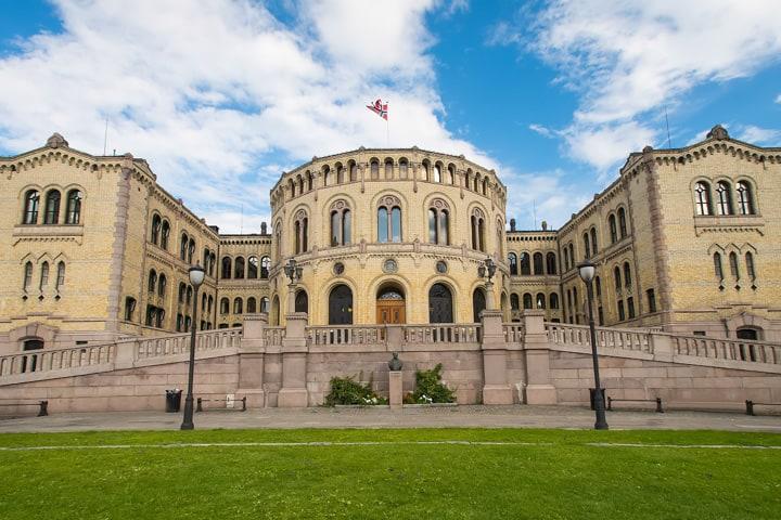Oslo_114487327