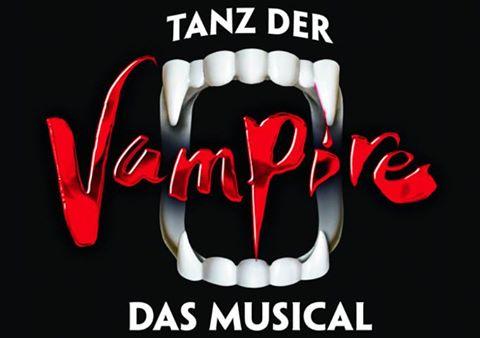 tanz1