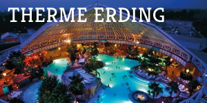 Therme Erding Angebot