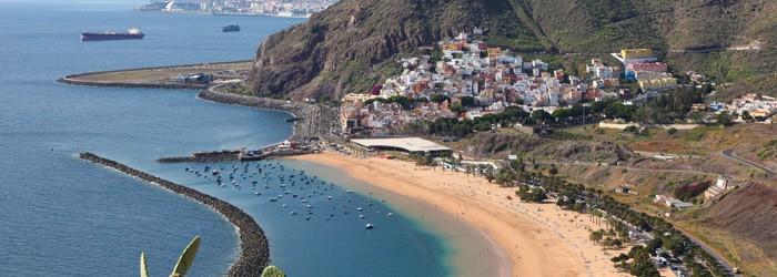 Gran Canaria Hotel