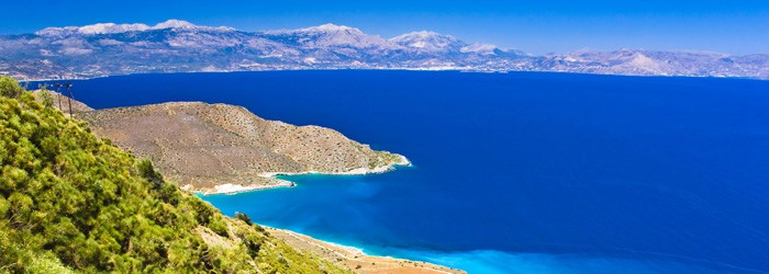 Hotel Irini Mare – Kreta Angebot
