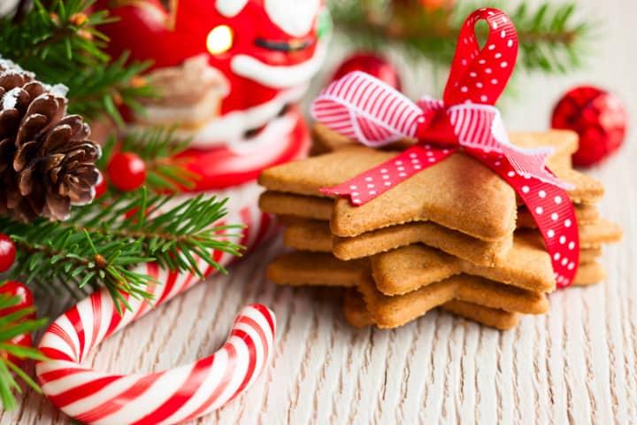 Weihnachten_114877261