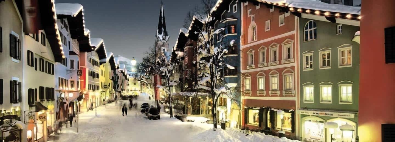 kitzbuehel-winter04-16_1475757273020-fix
