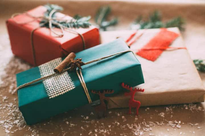 weihnachten-fb