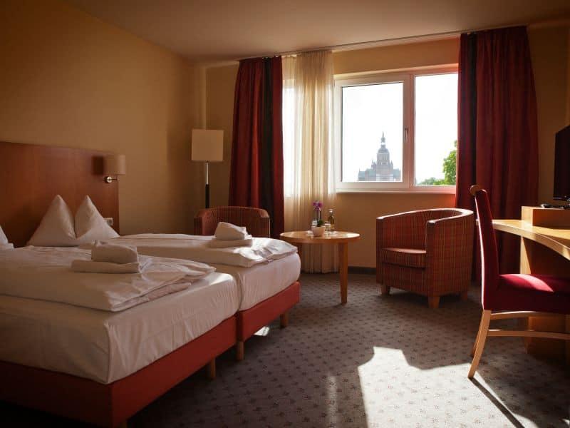 Hotel_am_Jungfernstieg-Stralsund-Doppelzimmer_Komfort-3-214595