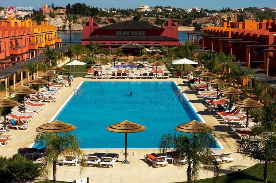 pool-tivoli
