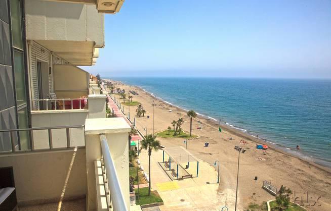 Urlaub Costa del Sol