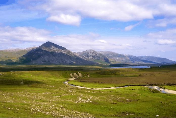 irland6