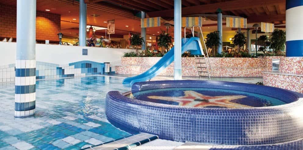 wonnemar hotel wismar 2 n chte im 4 resort fr hst ck 1xdinner wellness ab 159. Black Bedroom Furniture Sets. Home Design Ideas