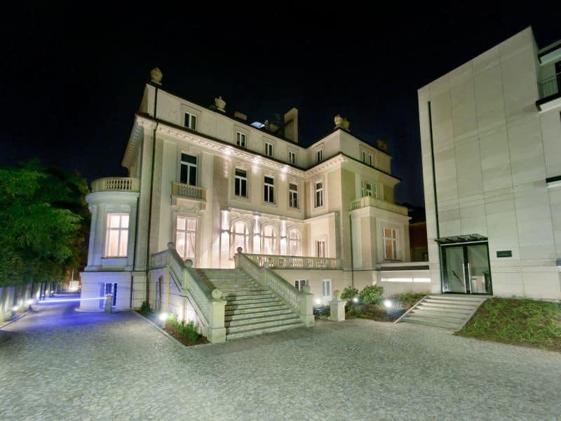 Platinum Casino Hannover