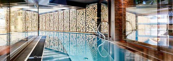 Maria Alm – Hotel Eder Lifestyle