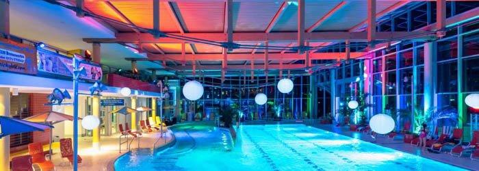Heiligenstadt Hotel