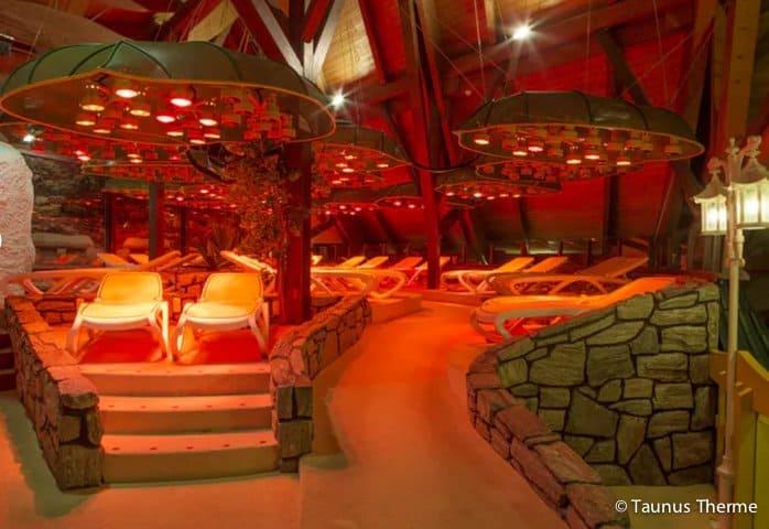 swingerclub lingen bad homburg sauna öffnungszeiten